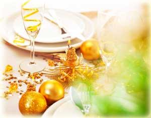 Neujahrsgrüße 2013