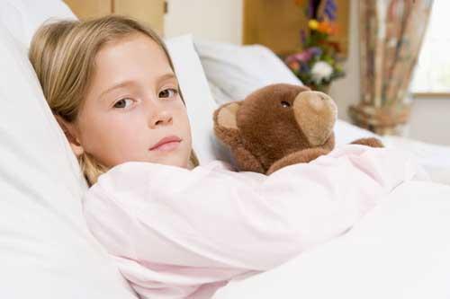 Weihnachtsaktion zu Gunsten mukoviszidosekranken Kinder und Jugendlicher